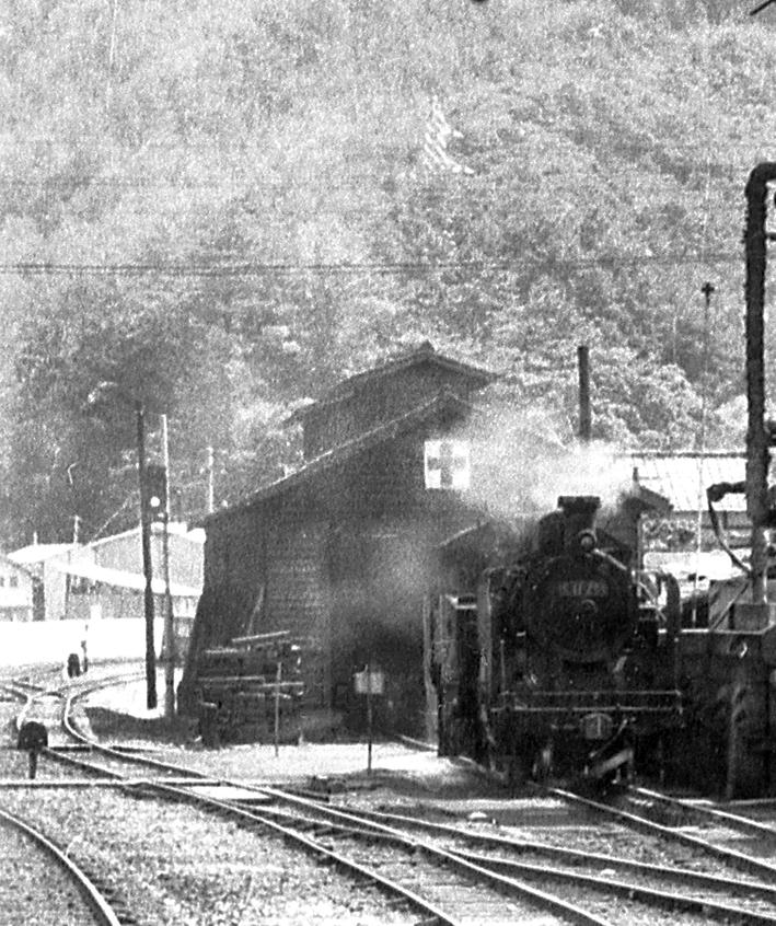 190505gs11.jpg