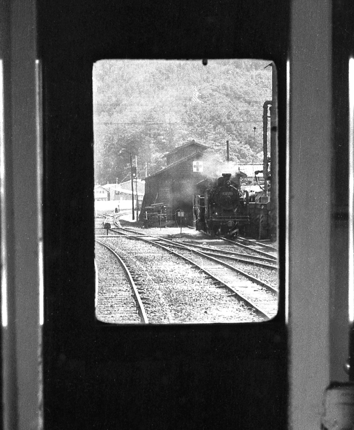 190505gs12.jpg