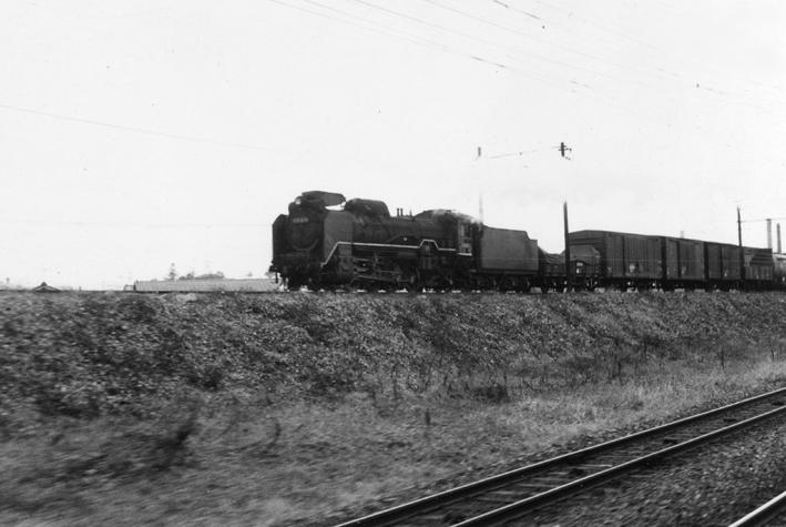 190517st03.jpg