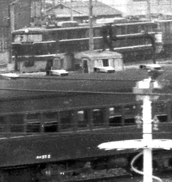 190517st11.jpg