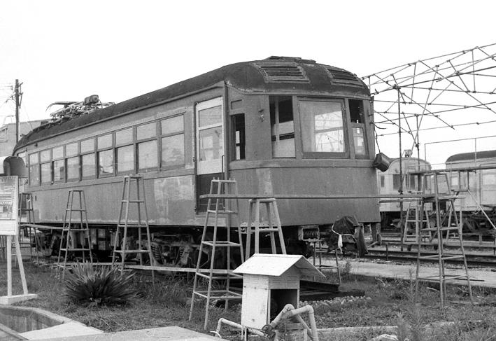 190525rs07.jpg