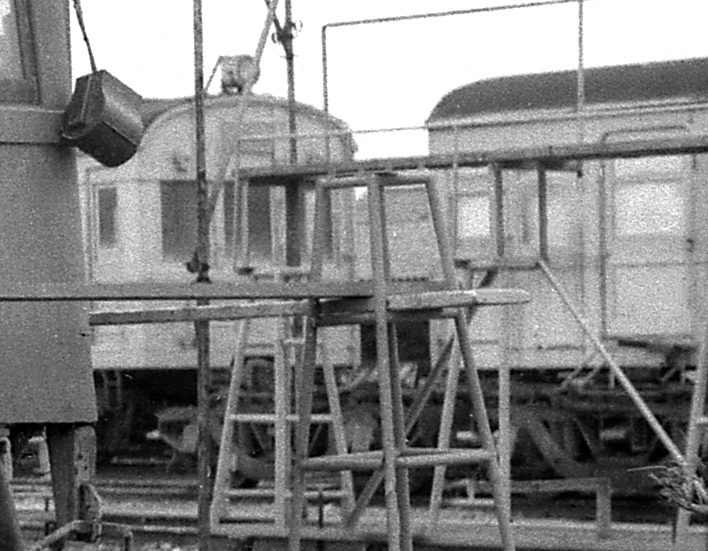 190525rs08.jpg