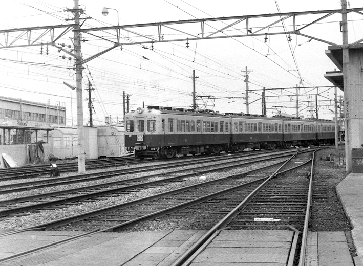 190525rs09.jpg