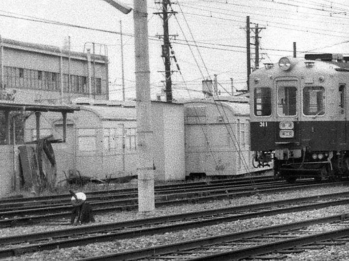 190525rs10.jpg