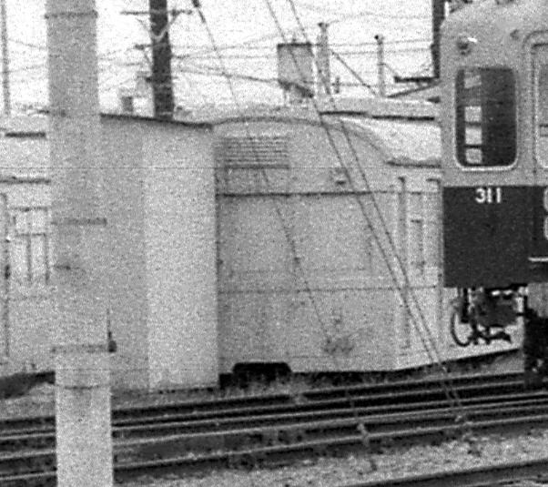 190525rs11.jpg