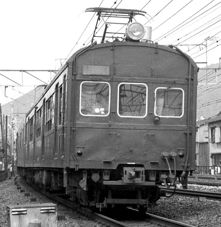 190525rs12.jpg