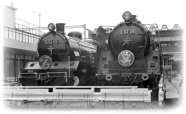 190605ok22.jpg