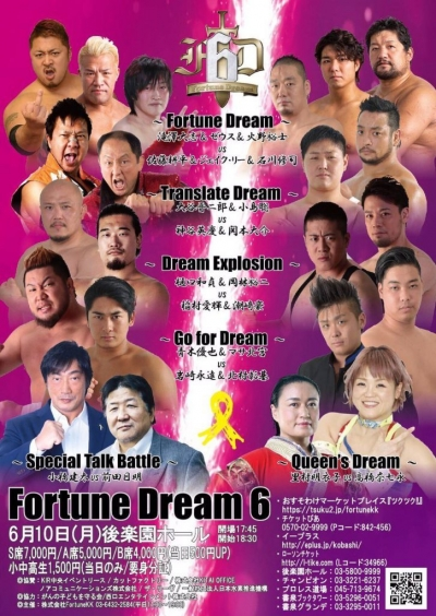 fortunedream6-a.jpg