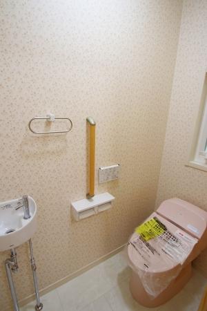 toilet201904 (2)