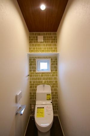 toilet201904 (4)