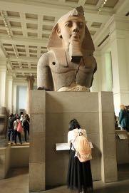 大英博物館 - 1 (3)