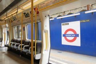 ロンドン - 1 (6)