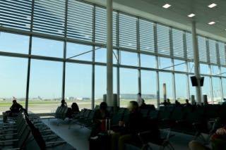 ヒースロー空港 - 1 (9)