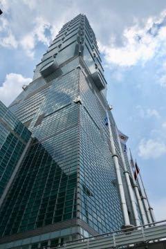台北101 - 1 (5)