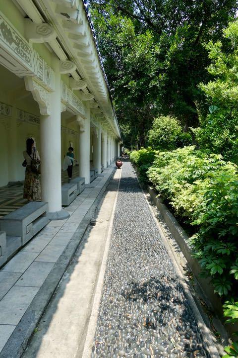 中正紀念堂 - 1 (3)