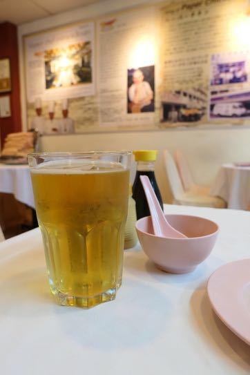 喜臨門大飯店 - 1 (2)