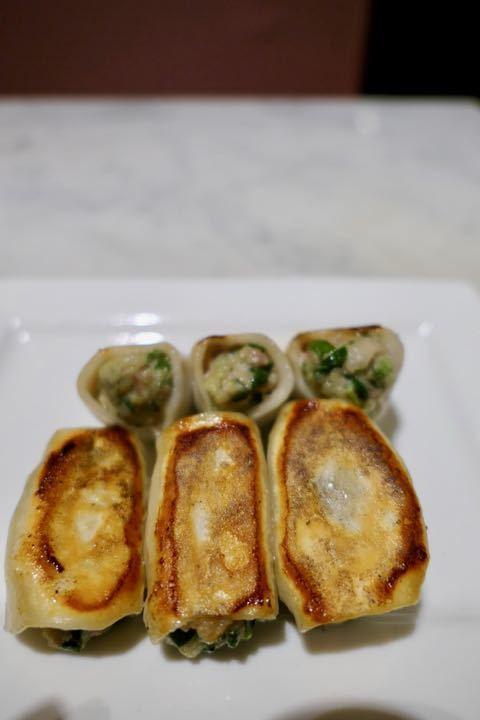 京華小吃 - 1 (4)