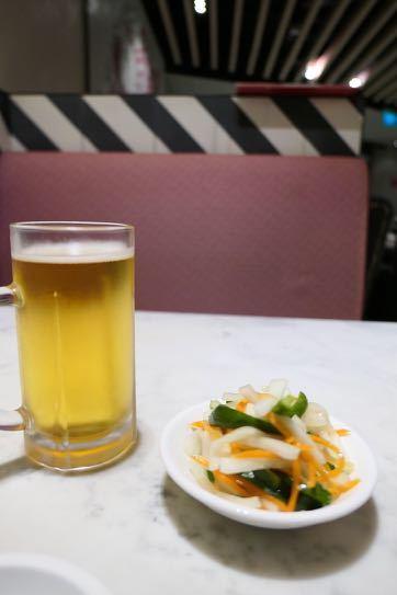 京華小吃 - 1 (2)