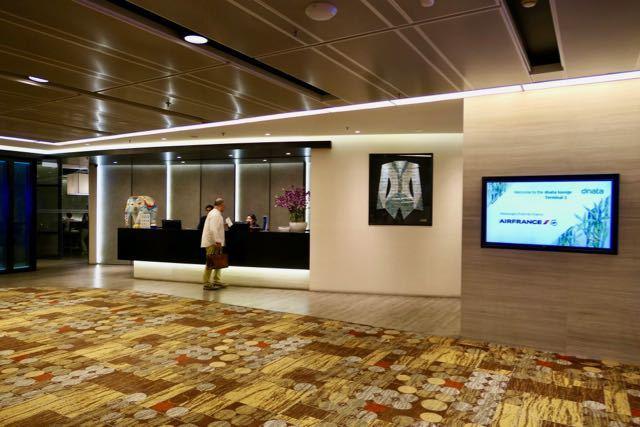 シンガポール空港 - 1 (1)