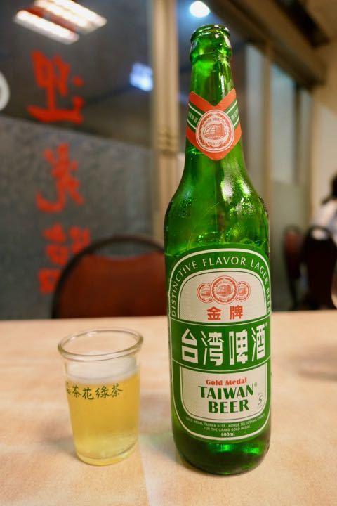 新長春川菜館 - 1 (3)
