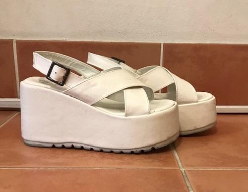 夏靴2202