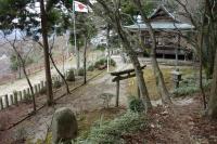 有馬稲荷神社3