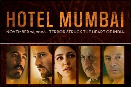 Hotel-Mumbai.jpg