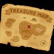map_takara_chizu.jpg