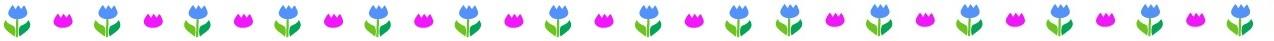 flower_tulip_line_1031.jpg