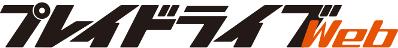 pdweb-logo@2x2.png