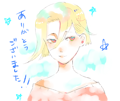 20190414a.png