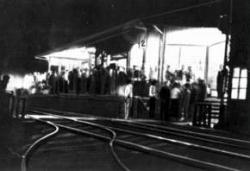 1952023.jpg