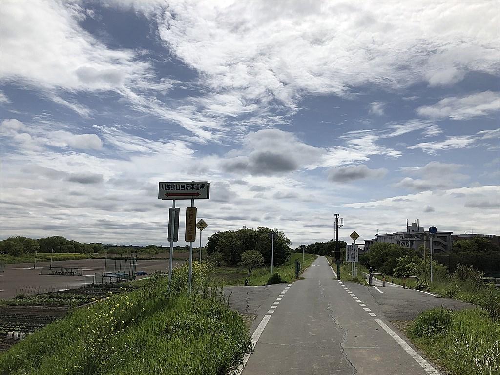 20190501_川越ラン (04)