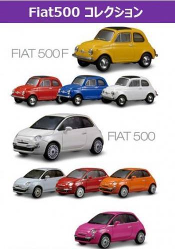 FIAT_convert_20190428220928.jpg
