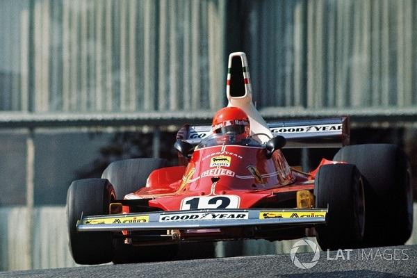 f1-monaco-gp-1975-niki-lauda-ferrari-312t.jpg