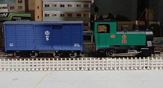 P4080110.jpg