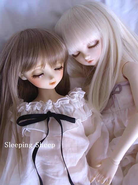 RIMG3315-2果実深桜