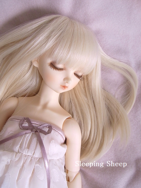 RIMG3323-2深桜