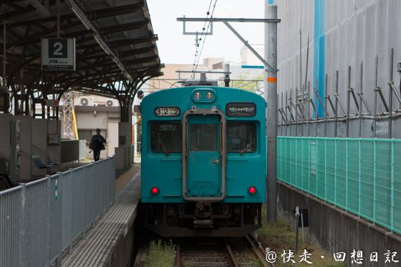 5D3_9081.jpg