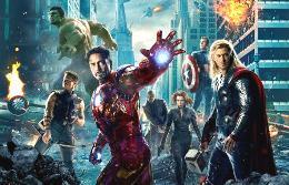 134585183388213121720_avengers1280.jpg