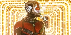 Ant-Man-Quantum-Tunnel-1.jpg