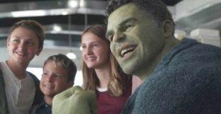 Avengers-Endgame-Hulk-clip-700x300.jpg