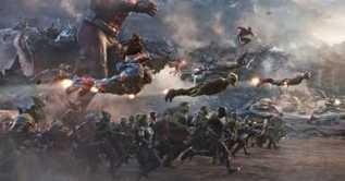 Avengers-Endgame-Vfx-End-Battle-Production-Details.jpg