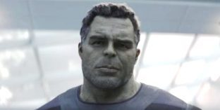 Hulk-In-Endgame.jpg