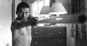 Roma-Oscars-Jorge-A-Guerrero-Denied-Visa.jpg