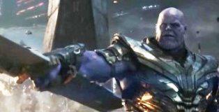 avengers-endgame-thanos-finalfight.jpg