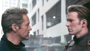 avengers-endgame-tickets-trailer-01.jpg