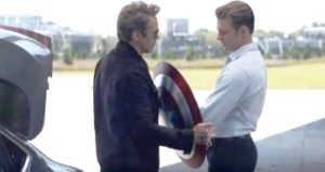 avengers-endgame-tony-cap-shield-700x299.jpg