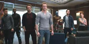 avengers_endgame_group_shot_0.jpg