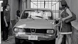 conoce-epicos-autos-aparecieron-roma3.jpg